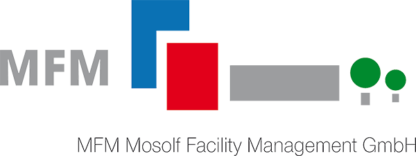 MFM Mosolf Facility Management