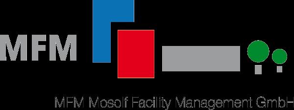 MFM Mosolf Facility Management